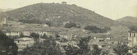 Une macabre découverte (Tourves, 20 janvier 1897)   Rhit Genealogie   Scoop.it