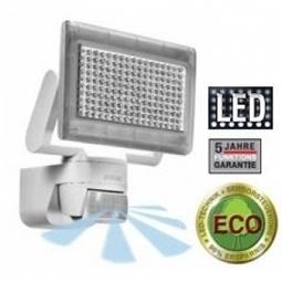 Inbrekers houden niet van licht! | Preventie | Scoop.it