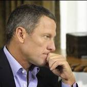 Lance Armstrong to Oprah: Story was 'one big lie' | Gen's Rea: Crime & Punishment | Scoop.it