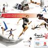 Sponsoring Sportif