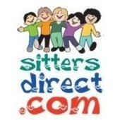 Finding Babysitter is Easier than you think | Sitters Direct | Scoop.it