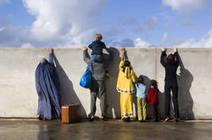 Toute l'Europe : Les demandes d'asile dans l'Union européenne | L'état et l'individu | Scoop.it