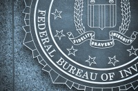 FBI 'Islam 101′ Guide Depicted Muslims as 7th-Century Simpletons | Occupied Palestine | Scoop.it