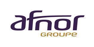 Avis en ligne de consommateurs : la norme française au cœur d'un programme de travail ISO sur l'e-reputation - AFNOR | Application mobile | Scoop.it