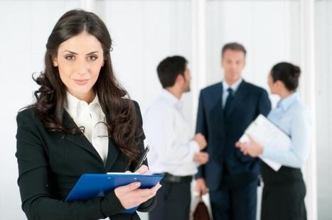 4 Ideas clave para el reclutamiento | Recursos Humanos | Scoop.it