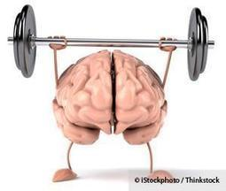 How Exercise Helps Moderate Brain Damage Caused by Drinking | psychoneuroinmunology | Scoop.it