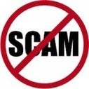 Avoiding Door to Door Scams in Your Neighborhood - GuardMe Security | Home Security System New Jersey | Scoop.it