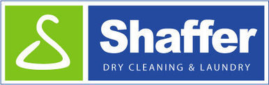 Shaffer Dry Cleaning - Arizona Daily Star | Carpet Cleaning | Scoop.it