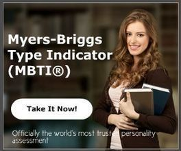 Introduction to the Myers-Briggs Type Indicator - | Myers-Briggs Type Indicator® (MBTI®) | Scoop.it