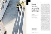 Chasse au dahu et vigilance épistémique - Revues.org | Thinking Lines | Scoop.it