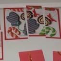 Creative Challenge: Holiday magazine puzzles   Jardim de Infância   Scoop.it