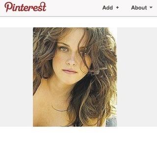 ¿Cómo usar Pinterest? | Educando con TIC | Scoop.it