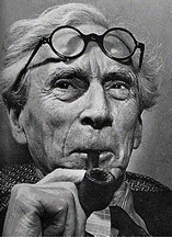 Bertrand Russell's Great Message to the Future | Morality | Scoop.it
