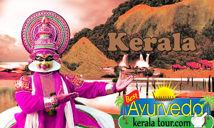 Book Best Holiday Packages for Kerala Online | kerala Ayurveda Tour Packages | Best Ayurveda Kerala Tour | Scoop.it
