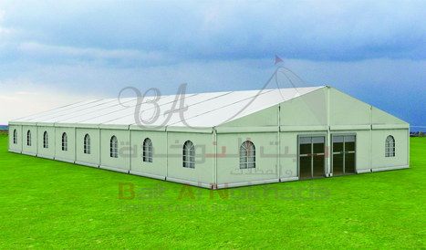 Party Tents   Event Tents   Wedding Tents   Tents for Sale & Hire for Wedding, Ramadan, Exhibitions, Trade Shows, Corporate Events, Conferences, Sports Events, Concerts,etc   Scoop.it