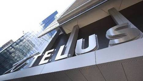 Telus to buy Mobilicity in $350-million deal | Canadian Telecom | Scoop.it