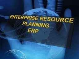 Choose a Reliable ERP Company in India to Get Integrated ERP Solutions | ERP Software Company | Scoop.it