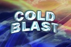 Major Arctic Blast Heading for D.C. | Healthcare Events | Scoop.it