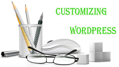 Effective Guidance For Your Progressive WordPress Customizations   All Updates about Web Development   Scoop.it