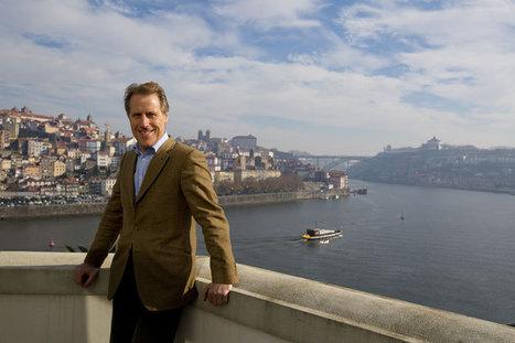 Não devemos vender o vinho do Porto barato | Notícias escolhidas | Scoop.it