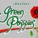 Green Poppies Atelier (GreenPoppies) | Eco-Responsible Events | Scoop.it