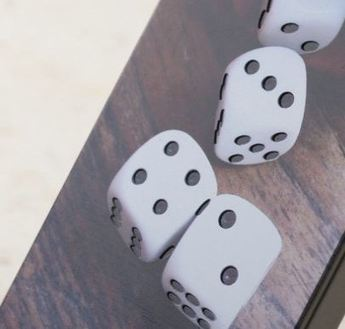 Dice Samsung galaxy S3 case | Apple iPhone and iPad news | Scoop.it