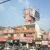 Gr Entwerfen Indien