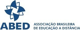 Faça você mesmo EAD > Commonwealth of Learning | ABED | Aprender no século XXI | Scoop.it