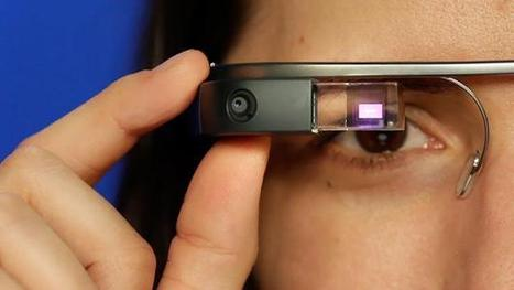 Google Glass: why the gadget faces its biggest test | Technoculture | Scoop.it