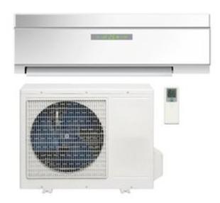 Quel est le type de climatisation le plus silencieux ? | La Revue de Technitoit | Scoop.it