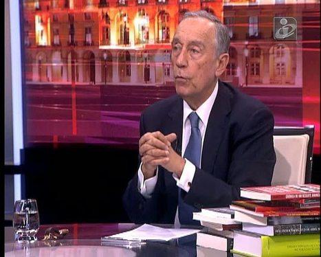 «O Governo devia esclarecer a questão das pensões esta semana» | Democracia em Portugal | Scoop.it