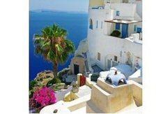 le marché immobilier en Grèce a perdu entre 20 et 40% ces 3 dernières années...!!! | L'immobilier à l'étranger | Scoop.it