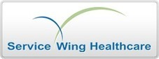 Service Wing Healthcare - Solutions That Make Sense | Mental Health Information‎ | Scoop.it