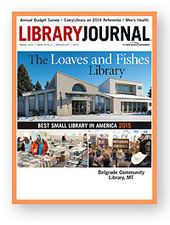 Small Libraries, Big Impact | Award Retrospective, 2005-2015 | Librarysoul | Scoop.it