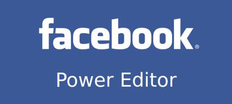 Facebook Power Editor New Features, Facebook Ads updates   Ryt Click   Social Media Marketing Internet marketing analysis   Scoop.it