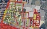 25 ejemplos de proyectos SIG | Sistemas de Información Territorial para el Desarrollo Local | Scoop.it
