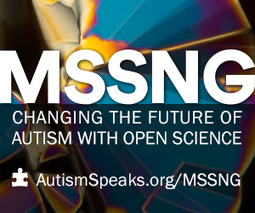 How Is Autism Diagnosed? | Autisme | Scoop.it