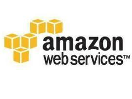 Amazon verlaagt prijzen cloud weer - Automatisering Gids | Ronaldoliekanvanos.nl.dloudiensten | Scoop.it