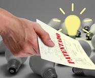 Investigación y Desarrollo - Más de la mitad de las patentes de Iberoamérica en Estados Unidos proceden de España | EMPRE´TICS | Scoop.it