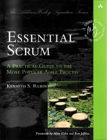 Scrum Master Role by Best Agile Scrum Books and Guides | Agile For Startups | Scoop.it
