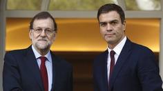 El PP propone ahora al PSOE ir al 50 % en todos los casos de corrupción | Partido Popular, una visión crítica | Scoop.it