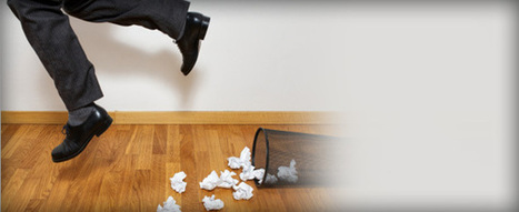 Trip at work accident injury claims advice solicitors in the U   work injury compensation claim   Scoop.it