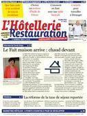 Tripadvisor et les hôteliers, un dialogue souvent complexe | Food & chefs | Scoop.it