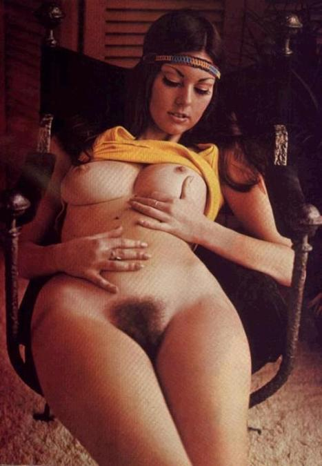 Hairy suzanna hamilton 1984 nude celebrity - 3 part 3