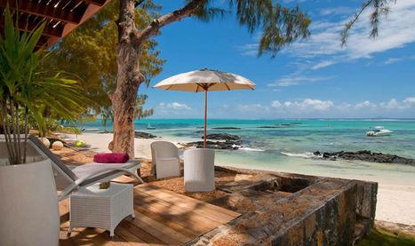 Luxury villas Mauritius Smaragdine | Holiday rental in Mauritius | Scoop.it