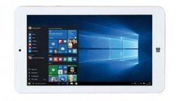 Mediacom Winpad W700 | Tablet Recensioni e Confronto | Scoop.it