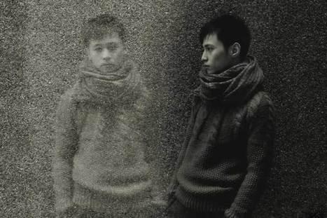 Chen Siwei | Curating [ Media ] Arts | Scoop.it