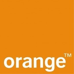 Orange: recommendation a key challenge for second screen » Digital TV Europe | media | Scoop.it