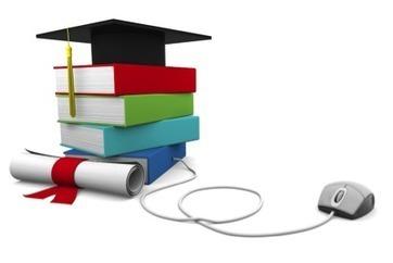 Zoom sur l'association Education & Numérique - Sydologie - toute l'innovation pédagogique ! | Sport, formation & insertion | Scoop.it
