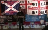 Jack Renshaw speaks at Blackpool rally | Race & Crime UK | Scoop.it